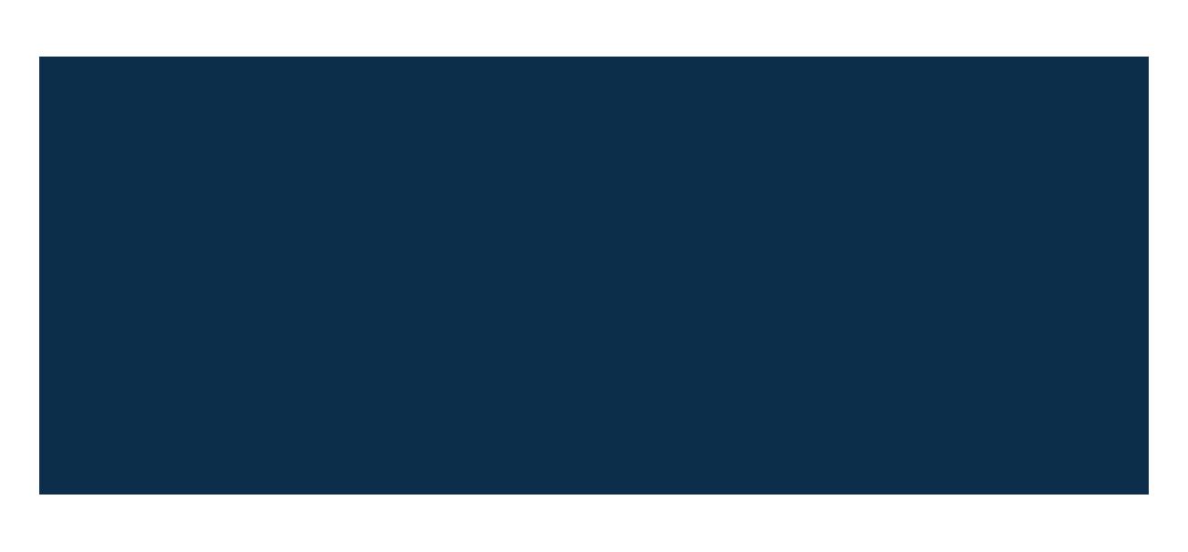 SAHPRA-logo1